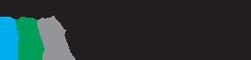 Logo Meijerink Wegenbouw BV